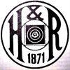 H&R Firearms
