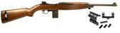 M1 Carbine