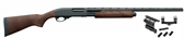 Remington 870 / 1100 / 11-87