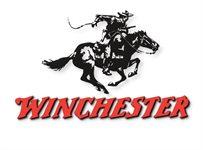 Winchester 1200 /1300