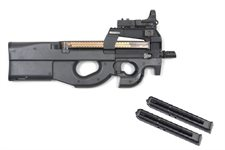 FN P90 /PS90