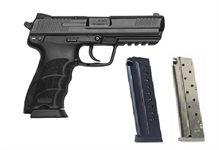 H&K 45 / HK45