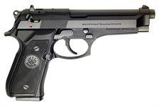 Beretta 92/96