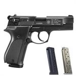 WALTHER  P99 / S&W 99
