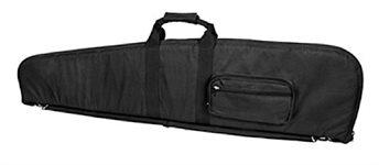 Taschen & Transport | Gewehrfutteral, Waffenfutteral, Pistolentasche, Magazintasche, Waffentasche, Waffentransport