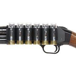Patronenhalter Mossberg 500/590 für 6 Schuss TacStar
