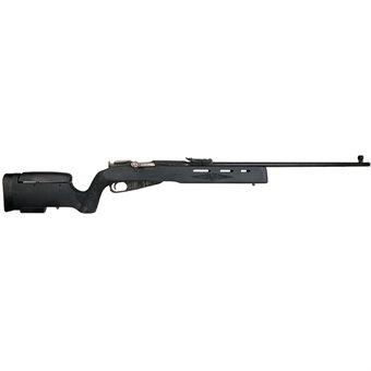 AR-15 / M-16 / M4 Carry Handle Montageschiene Tapco