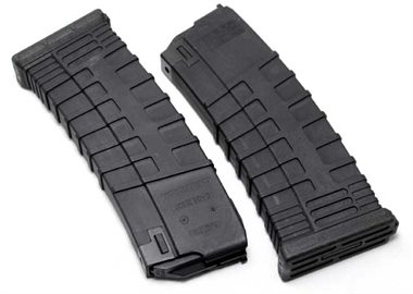 Ruger Mini-14 Magazin GEN2 .223 Remington 30 Schuss Tapco