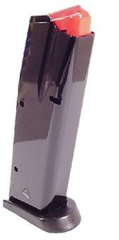 Glock 22 Magazin .40S&W 31 Schuss SGMT