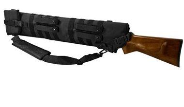 VISM Taktische Shotguntasche / Pumpguntasche