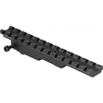 Mauser K98 Zielfernrohrmontage AIM USA