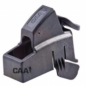 AR-15 .223Remington Magazinlader CAA