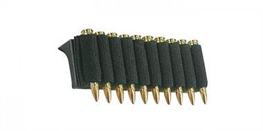 Flexibler Patronenhalter 10 Schuss GA ATI