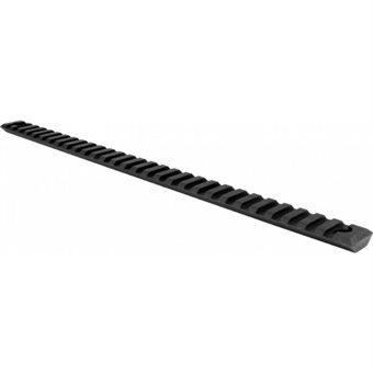 Weaver Rohling Montageschiene 305mm x 10mm AIM USA