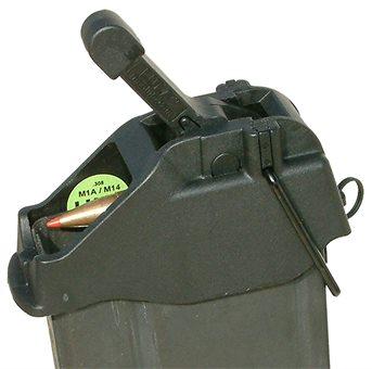 M1A / M-14 Magazinlader / Entlader Maglula