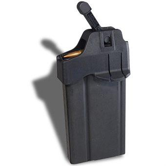 AR10B Gen.II Magazinlader / Entlader Maglula