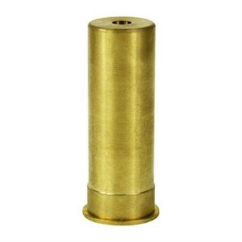 Laserpatrone Kaliber 12 Gauge Laserjustierpatrone / Zielfernrohrjustierer