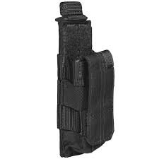 Single MP5 MAG Pouch 5.11 Slickstick System