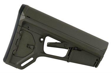 Colt 1911 Magazin / Trommelmagazin .45 ACP 28 Schuss Durchsichtig SGMT