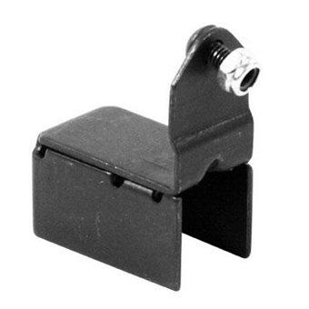 MICRO RONI System Glock 17 / 22 / 31  Oliv AKTUELLE FERTIGUNG 2020 CAA SONDERPREIS !!!
