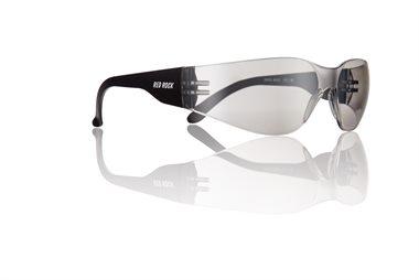 Sonnenbrillen & Schutzbrillen EYEWEAR SILVER BIG RED ROCK