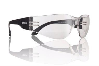 Sonnenbrillen & Schutzbrillen EYEWEAR YELLOW BIG NO COLOR ROCK
