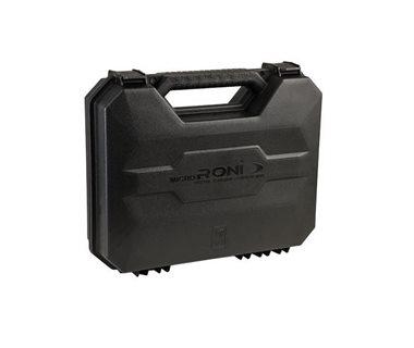 CAA RONI G2 Koffer