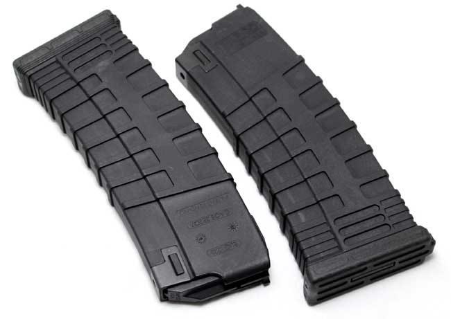 starshooter ruger mini 14 magazin gen2 223 remington 30. Black Bedroom Furniture Sets. Home Design Ideas