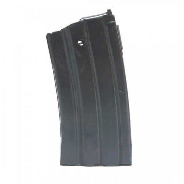 Ruger Mini-14 Magazin .223mm 20 Schuss Stahl Promag