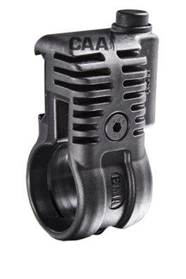 25mm Lampenhalter / Zubehörhalter Quick CAA