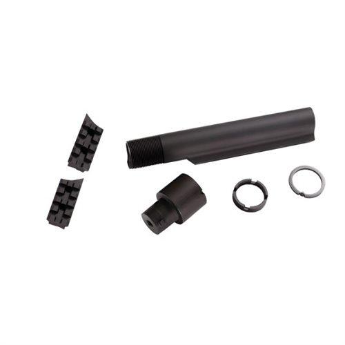 Tactical Shotgun und Vorderschaft Aluminum Upgrade Set ATI