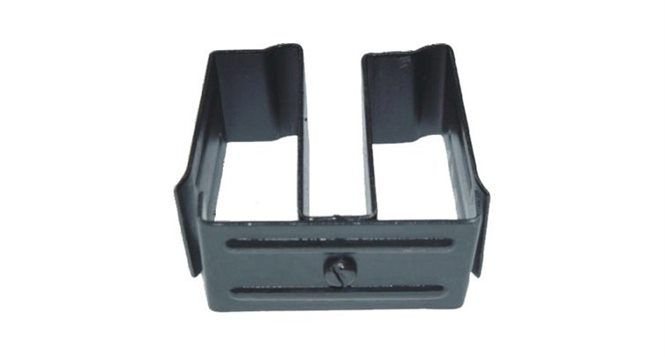 .308 Dual-Magazinklammer Leapers