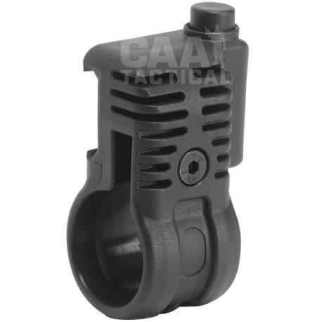 Lampenhalter Quick 25mm TacStar
