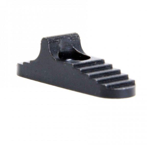 Mossberg 500 / 590 Vergrößerte Sicherungshebel Enhanced Slide Safety ProMag