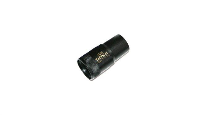 Winchester 1300 Zielfernrohr-Picatinny/Weaver-Montage Millett