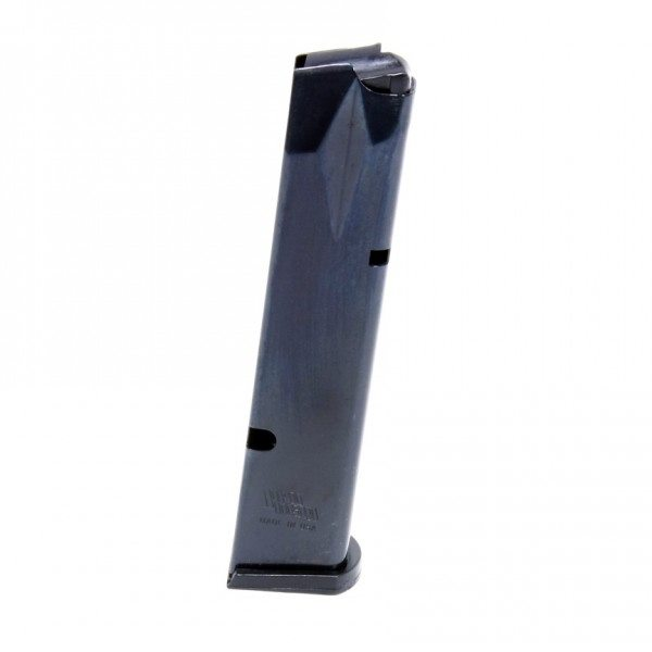 Taurus PT92 Magazin 9mm 20 Schuss ProMag