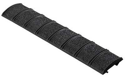 Abdeckungen für Weaverschiene / XT Rail Textured Panel Covers Magpul
