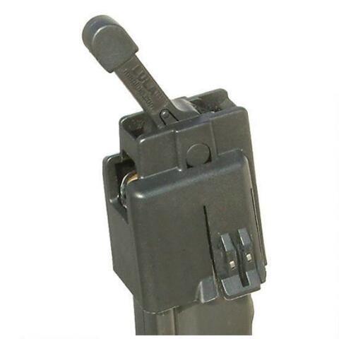 MP5 Magazinlader / Entlader Maglula