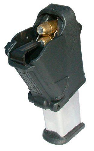 Universal Magazinlader Kaliber 9mm, 10mm, 357 40 und 45 Speedloader Maglula Butler Creek
