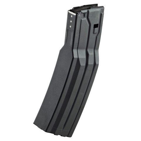 AR-15 Magazin .223mm 60 Schuss von Surefire