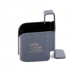 Magazinlader Kaliber 9mm &.40 S&W Ladehilfe Stahl ProMag