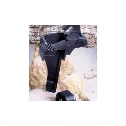 Magazinlader Glock 20/21 Kaliber .45 von HKS