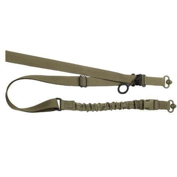 Trageriemen / Quick Adjustabel Tactical Sling Sand ATI