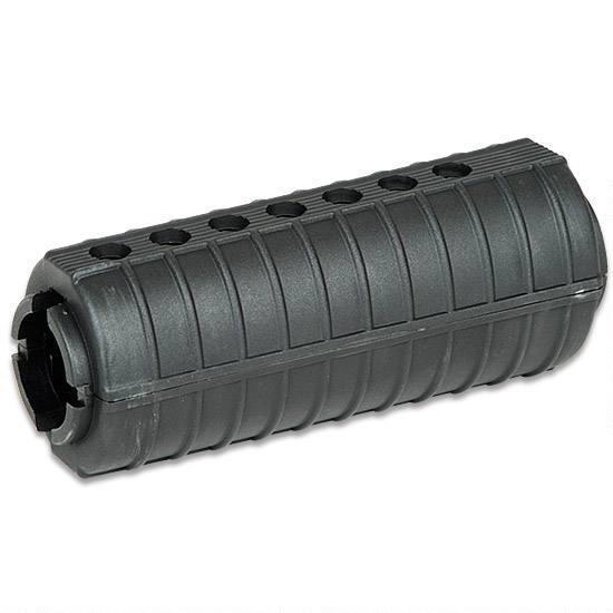 AR-15 Taktischer Handschutz Länge Carbine / M4  UTG