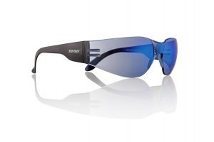 Sonnenbrillen & Schutzbrillen EYEWEAR BLUE BIG RED ROCK