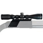 Zielfernrohr 3-9X40 Mossberg 500 mit Montage B-Square