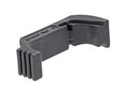 Glock Gen 4 / Gen 5 X Small Magazinauslöser / Magazinhalter Ghost USA
