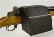 Ruger Mini-14 Hülsenfänger