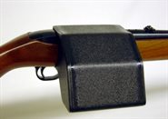 RUGER 10/22 Hülsenfänger .22 lfb / 44 Magnum Carbine