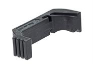 Glock 20 / 21 etc. Gen 4 Magazinauslöser / Magazinhalter Ghost USA